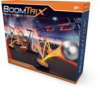 action games Boomtrix Showdown (b80629)