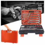 Timeless Tools HOP1000949-1 Trusa unelte
