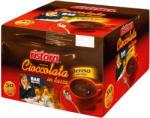 Ristora ciocolata densa plic 50 buc