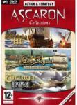 Ascaron Ascaron Collections (PC) Játékprogram