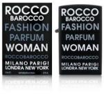 Rocco Barocco Fashion Woman EDT 75ml Парфюми