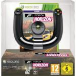 Microsoft Xbox 360 Wireless Speed Wheel 2ZJ-00003