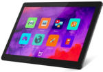 Lenovo TAB M10 32GB ZA4G0117PL Tablet PC