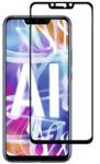 STAR Sticla Securizata Full Body 3D Negru HUAWEI Mate 20 Lite (MB3DMATE2OLITEBK)