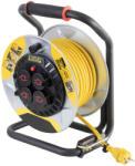 STANLEY 4 Plug 25m (SXECCM2FASE)