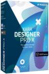 MAGIX Xara Designer Pro X Upgrade (ANR008664ESD-U1)