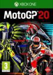 Milestone MotoGP 20 (Xbox One) Software - jocuri