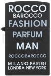 Rocco Barocco Fashion Man EDT 75ml Parfum