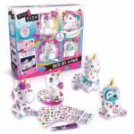 Canal Toys Díszítsd fel - 4 az 1-ben kreatív szett