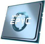 AMD Epyc 7702P 64-Core 2GHz SP3 Procesor