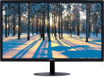Spacer SP-S238W Monitor