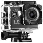 Bonzo SportsCam HD Спортна екшън камера