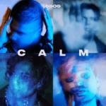 Universal Music 5 Seconds Of Summer - Calm (Deluxe Edition) (Cd)