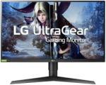 LG 27GL83A-B Monitor