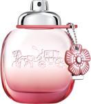 Coach Floral Blush EDP 50ml Parfum