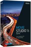 MAGIX Vegas Movie Studio 16 Suite (ANR008836ESD)