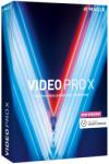 MAGIX Video Pro X Upgrade (ANR008840ESD-U1)