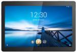 Lenovo Tab M10 32GB ZA4H0028PL Tablet PC