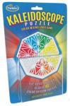 ThinkFun Kaleidoscope puzzle (Thinkfun1522)