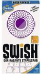 ThinkFun Swish (Thinkfun1512)