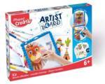 Maped Set Creativ Artist Board Masti Maped 907101 (907101)