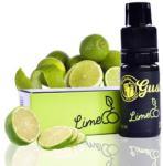 Chemnovatic Aroma Chemnovatic Mix&Go Lime 10ml (6809) Lichid rezerva tigara electronica
