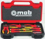MOB Peddinghaus R-9436008001 Trusa unelte