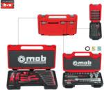 MOB Peddinghaus R-9499169001 Trusa unelte