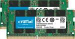 Crucial 8GB (2x4GB) DDR4 3200MHz CT2K4G4SFS632A