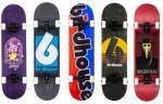 "Birdhouse Stage 3 8"" Skateboard"