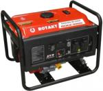 Rotakt Roge3000 Generator