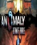 11 bit studios Anomaly Ultimate Bundle (PC) Jocuri PC