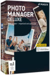 MAGIX Photo Manger Deluxe (ANR007628ESD)