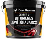 Den Braven Denbit U Bitumenes Javítóhabarcs 5kg