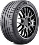 Michelin Pilot Sport 4 265/55 R19 113Y Автомобилни гуми