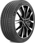 Michelin Pilot Sport 4 275/50 R20 113Y Автомобилни гуми