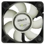 GELID Solutions Silent 5 (FN-SX05-40)