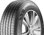 Continental CrossContact 275/45 R22 112W Автомобилни гуми