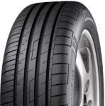 Fulda EcoControl HP 2 205/55 R16 91V Автомобилни гуми