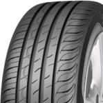 Sava Intensa HP 2 205/55 R16 91H