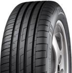 Fulda EcoControl HP 2 205/55 R16 91H Автомобилни гуми