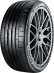 Continental SportContact 6 335/30 R24 112Y