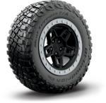 BFGoodrich Mud-Terrain T/A KM3 265/60 R18 119/116Q