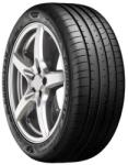 Goodyear Eagle F1 Asymmetric 5 245/30 R21 91Y Автомобилни гуми