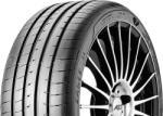 Goodyear Eagle F1 Asymmetric 3 235/55 R19 105Y Автомобилни гуми