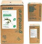 Greenatural Eukaliptusz Vízkőeltávolítő - 5 kg