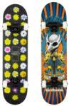 "Birdhouse Stage 3 7.75"" Skateboard"