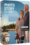 MAGIX Photo Story Deluxe 2020 (ANR008841ESD)