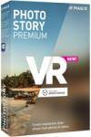 MAGIX Photo Story Premium VR 2020 (ANR008842ESD)
