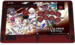 HORI Xone Real Arcade Pro Soulcalibur VI Edition